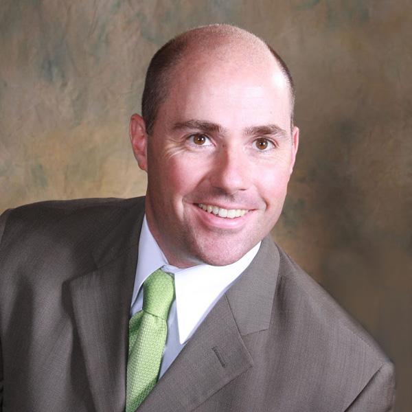 Christopher Fincke